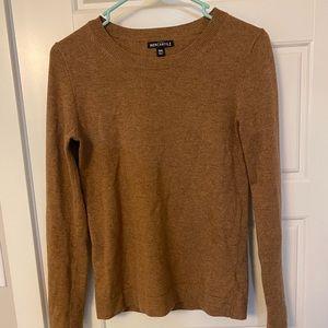 J.Crew Teddie Sweater